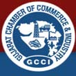 Gujarat Chamber Of Commerce
